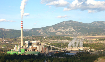Transfer Contracts for Yeniköy Kemerköy Thermal Plants have been ...