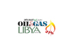 "A participation with stands was realized at the ""Libya Petroleum and Natural Gas"" Fair"