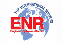 ENR Announced the Bests